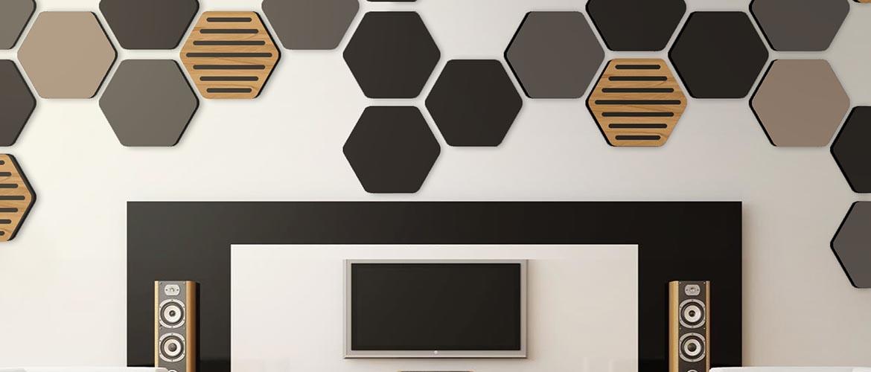 Acoustic-correction-audio-rooms-Decho-Style
