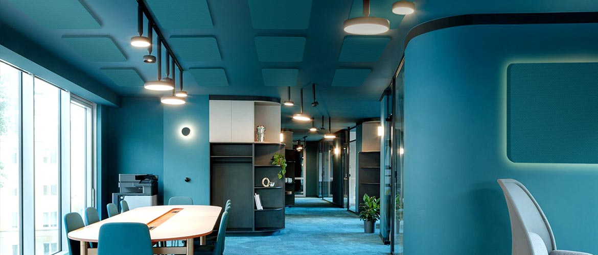 Decho-Trend-sound-absorbing-panels-wall-and-ceiling