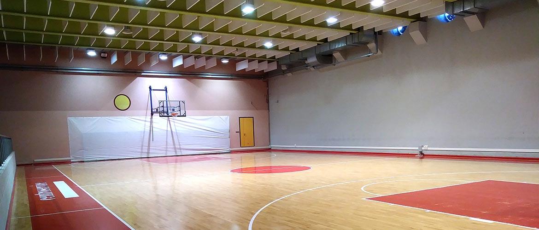 Reverb-reduction-gyms-acoustics