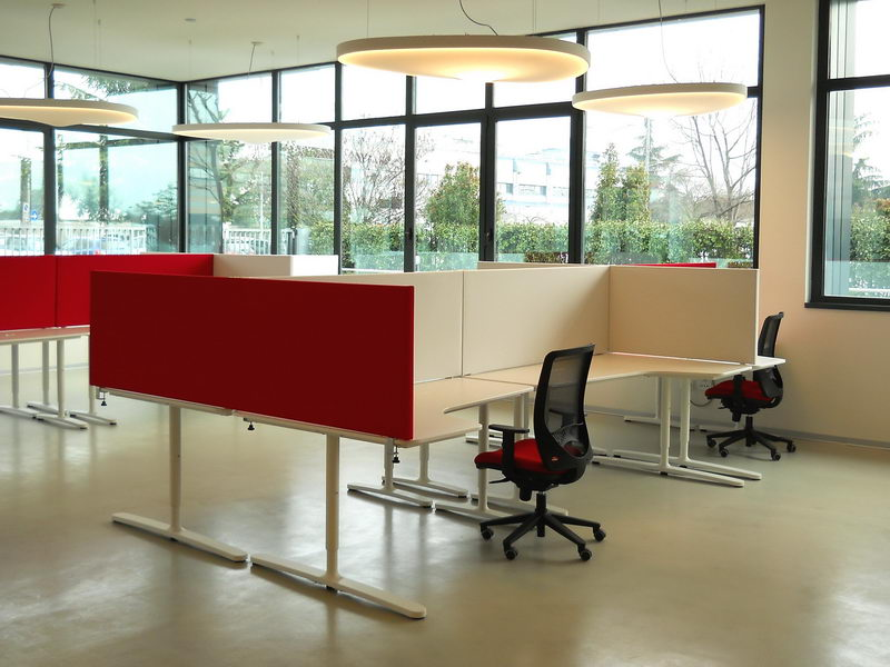 Sound-furnishing-screen-offices