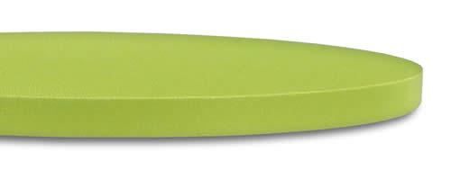 Aural pannello bordo piatto