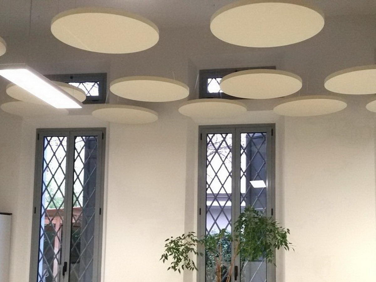 Aural-office-panels