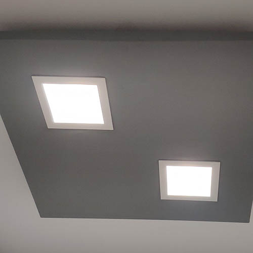 Decho-acoustic-lamps-by-Acustico