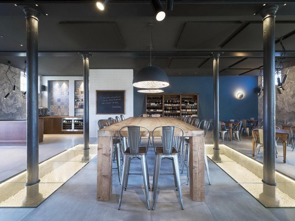 Winery-Fertuna-Gavorrano-acoustics-and-design