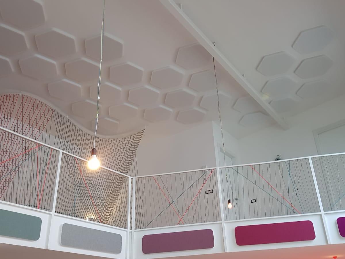 Sound-absorbing-solution-home-interior-design-Decho-Style