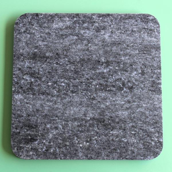 Square-Ecoplan