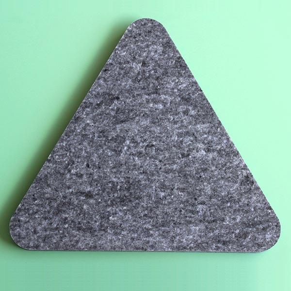 Triangle-Ecoplan