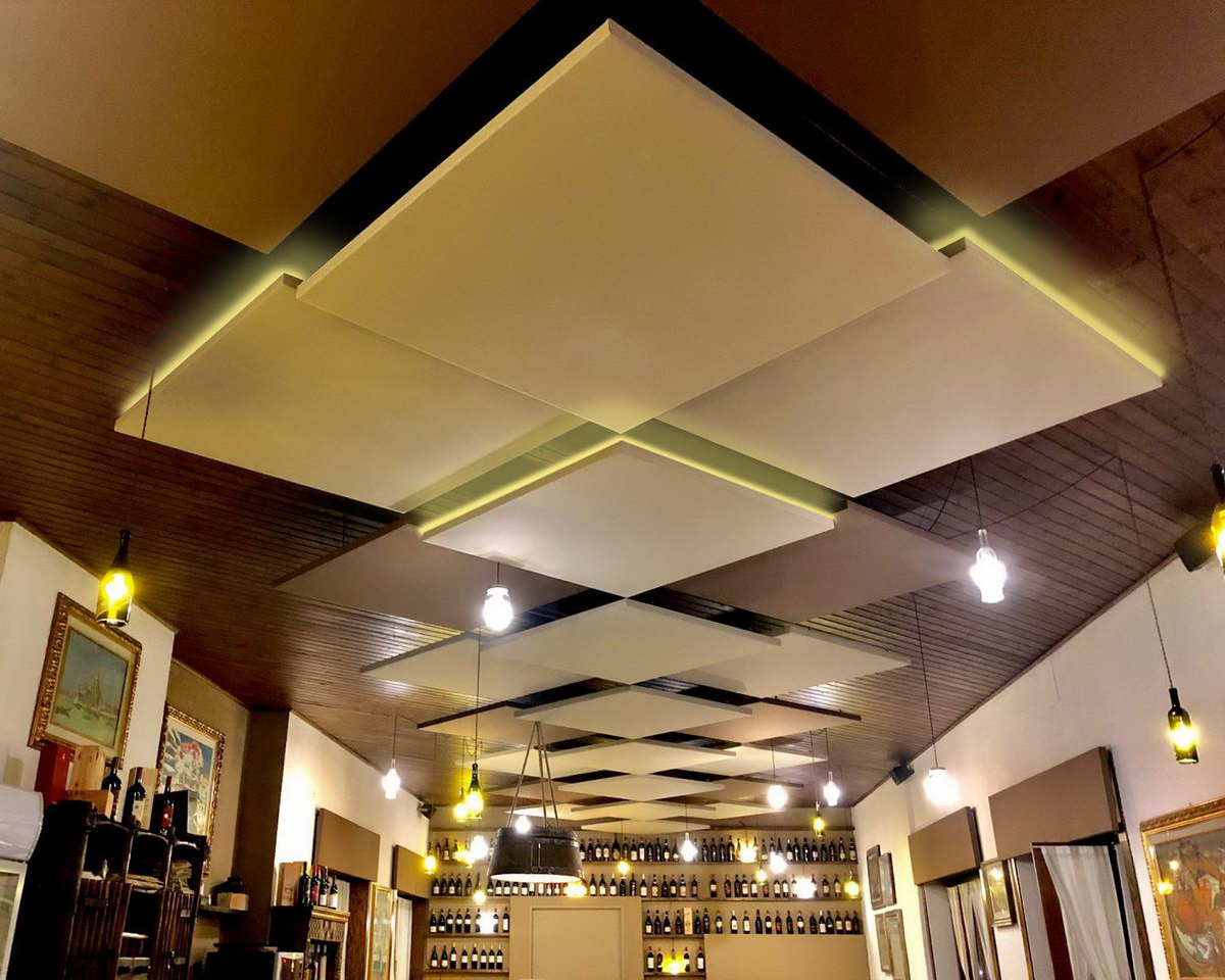 Aurore-composition-ceiling-suspended-modules