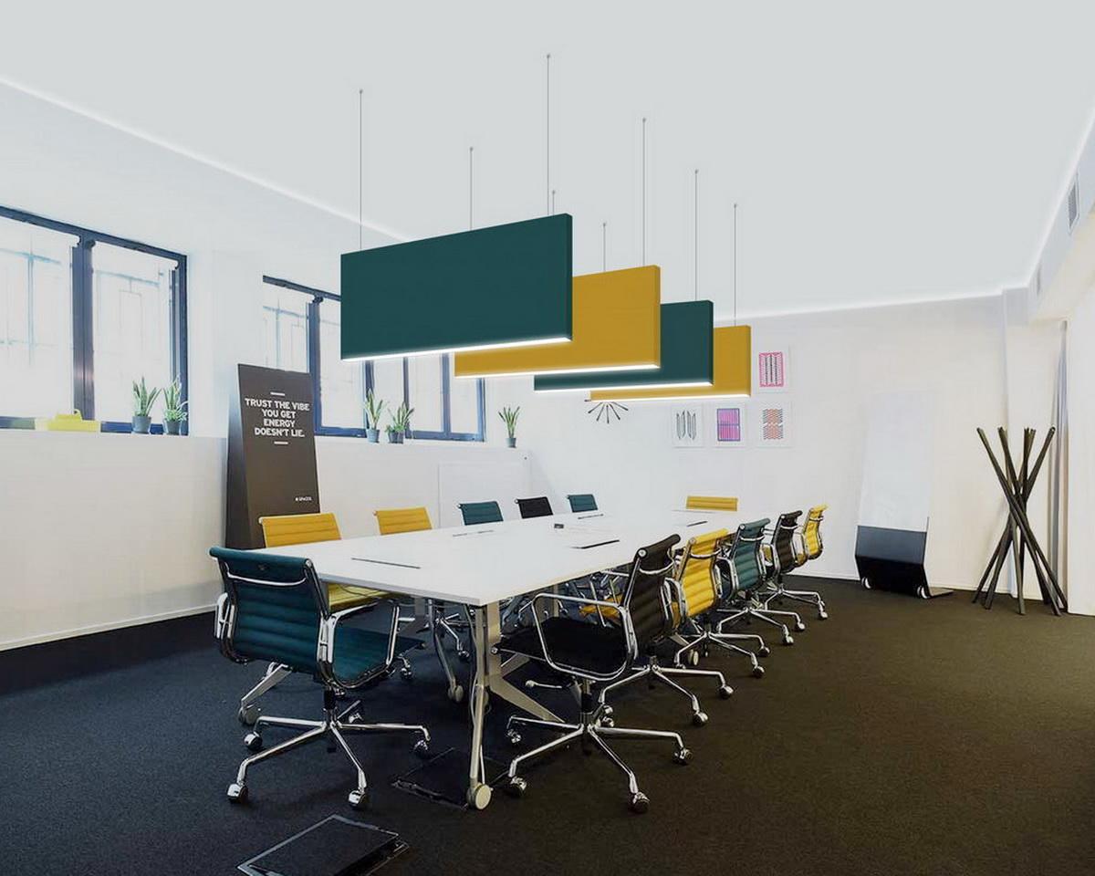Blaze-acoustics-and-lighting-meeting-room
