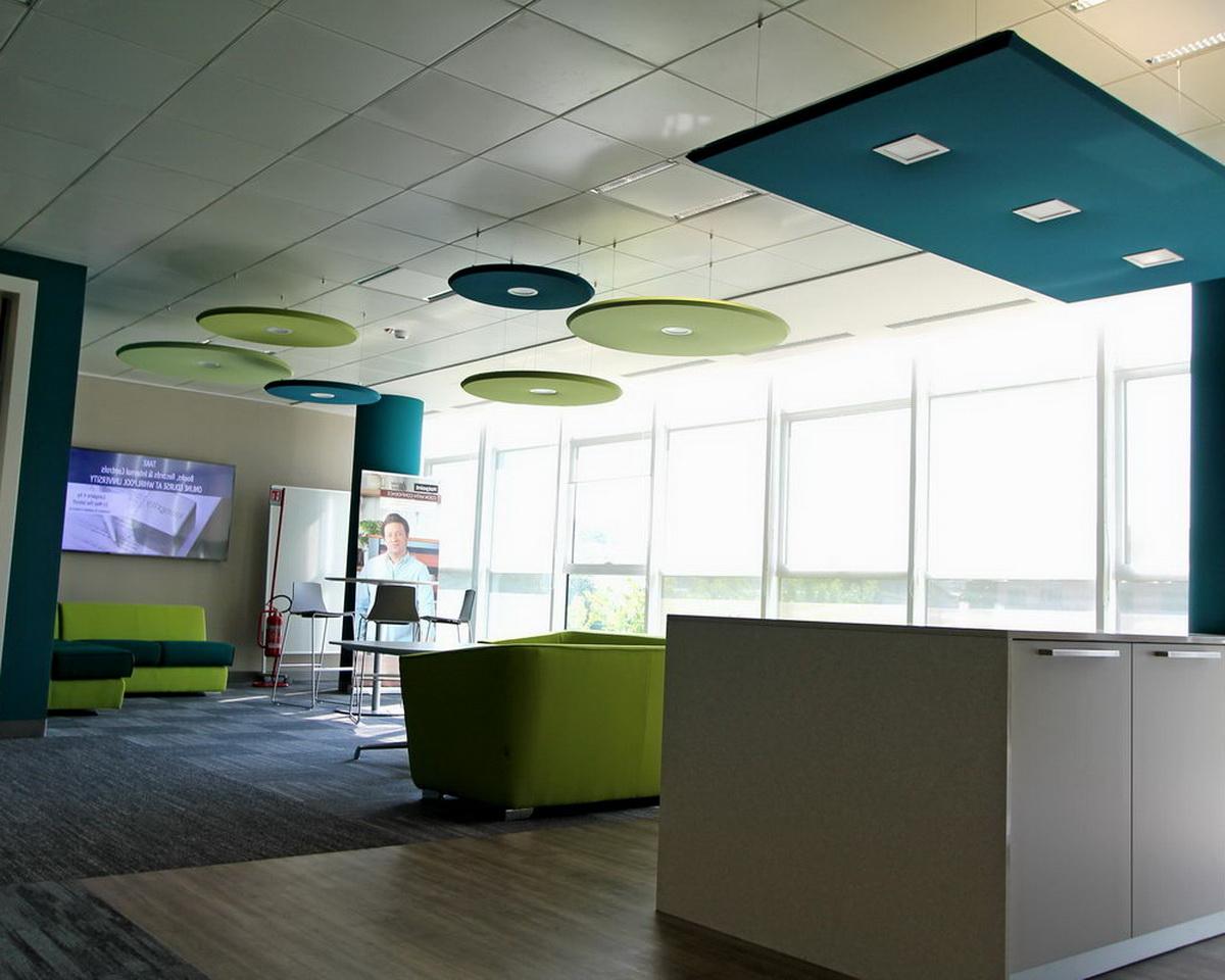 Lighting-and-acoustics-integration
