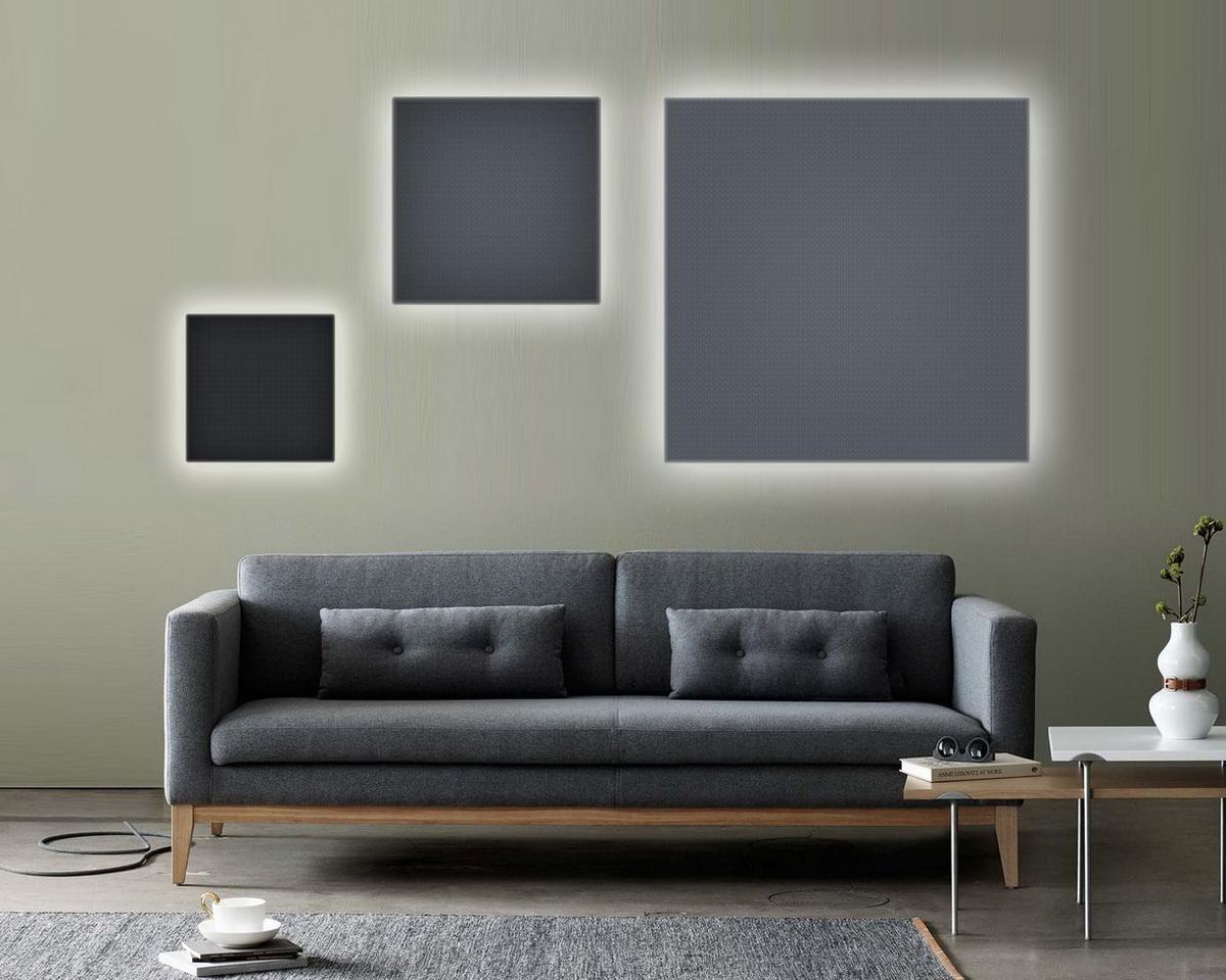 Luminous-Aurore-panels-on-the-wall