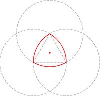 Triangolo-di-Reuleaux